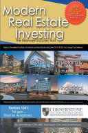 Modern Real Estate Investing