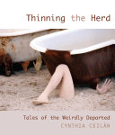 Thinning the Herd Pdf/ePub eBook