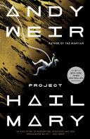 Pdf Project Hail Mary