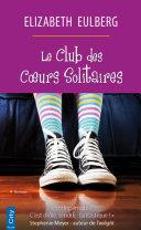 Club des coeurs solitaires ebook