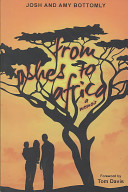 Pdf From Ashes to Africa