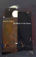 Pdf The Music of the Future