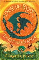Dragon Rider 2  The Griffin s Feather