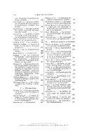 Les Passagers Du Souvenir [Pdf/ePub] eBook