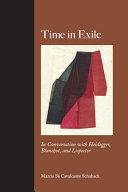 Time in Exile