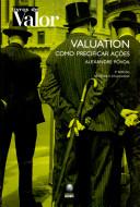 Valuation Como Precificar Acoes