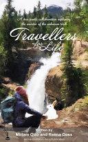 Travellers For Life Pdf/ePub eBook