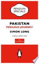 The Economist Pakistan