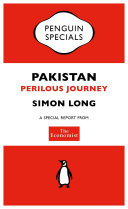 The Economist: Pakistan Pdf/ePub eBook