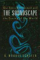 The Soundscape