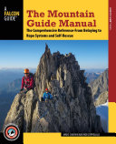 Pdf The Mountain Guide Manual Telecharger
