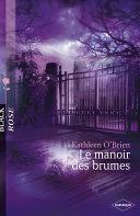 Le manoir des brumes (Harlequin Black Rose) ebook