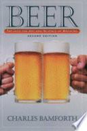 Beer Book PDF
