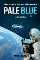 Pale Blue ebook