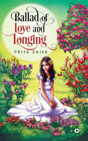 Ballad of Love and Longing ebook