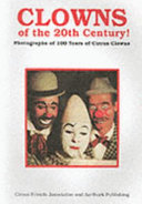 Clowns of the 20th Century