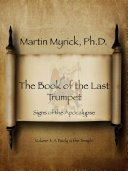 The Book of the Last Trumpet: Signs of the Apocalypse
