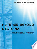 Creating Better Futures Scenario Planning As A Tool For A Better Tomorrow [Pdf/ePub] eBook