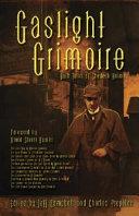 Gaslight Grimoire
