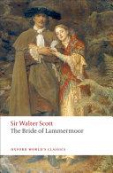 The Bride of Lammermoor Pdf/ePub eBook