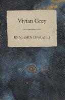Vivian Grey [Pdf/ePub] eBook