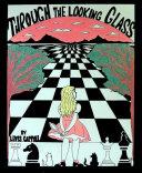 Through the Looking-Glass Pdf/ePub eBook
