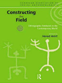 Constructing the Field