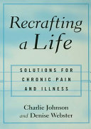 Recrafting a Life