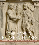 Pdf The World between Empires