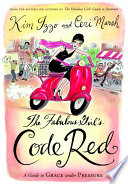 The Fabulous Girl s Code Red