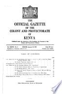 Jan 22, 1935