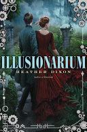Illusionarium Pdf/ePub eBook
