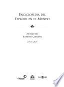 Enciclopedia del español en el mundo