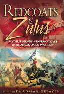 Redcoats And Zulus