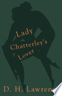 Lady Chatterley s Lover Book PDF