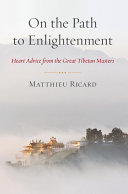 On the Path to Enlightenment Pdf/ePub eBook