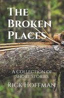 The Broken Places
