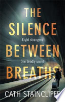 Silence Between Breaths