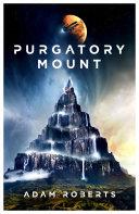 Purgatory Mount [Pdf/ePub] eBook