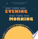 link to And there was evening and there was morning in the TCC library catalog