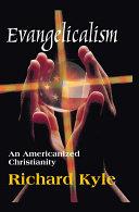 Evangelicalism