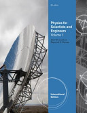 Scientists and Engineers  Volume 1  Chapters 1 22