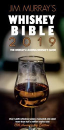 Jim Murray s Whisky Bible 2019