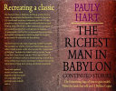 The Richest Man in Babylon Continued Stories Book