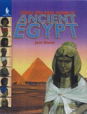 People Who Made History in Ancient Egypt