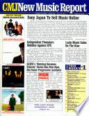 Aug 30, 1999