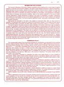 Journal of Business   Economic Statistics   Volume 12 Number 1  January 1994