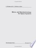 Spacecraft Thermal Control Handbook Fundamental Technologies Book PDF