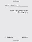 Spacecraft Thermal Control Handbook  Fundamental technologies