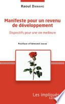 Pour Une Vie Meilleure [Pdf/ePub] eBook